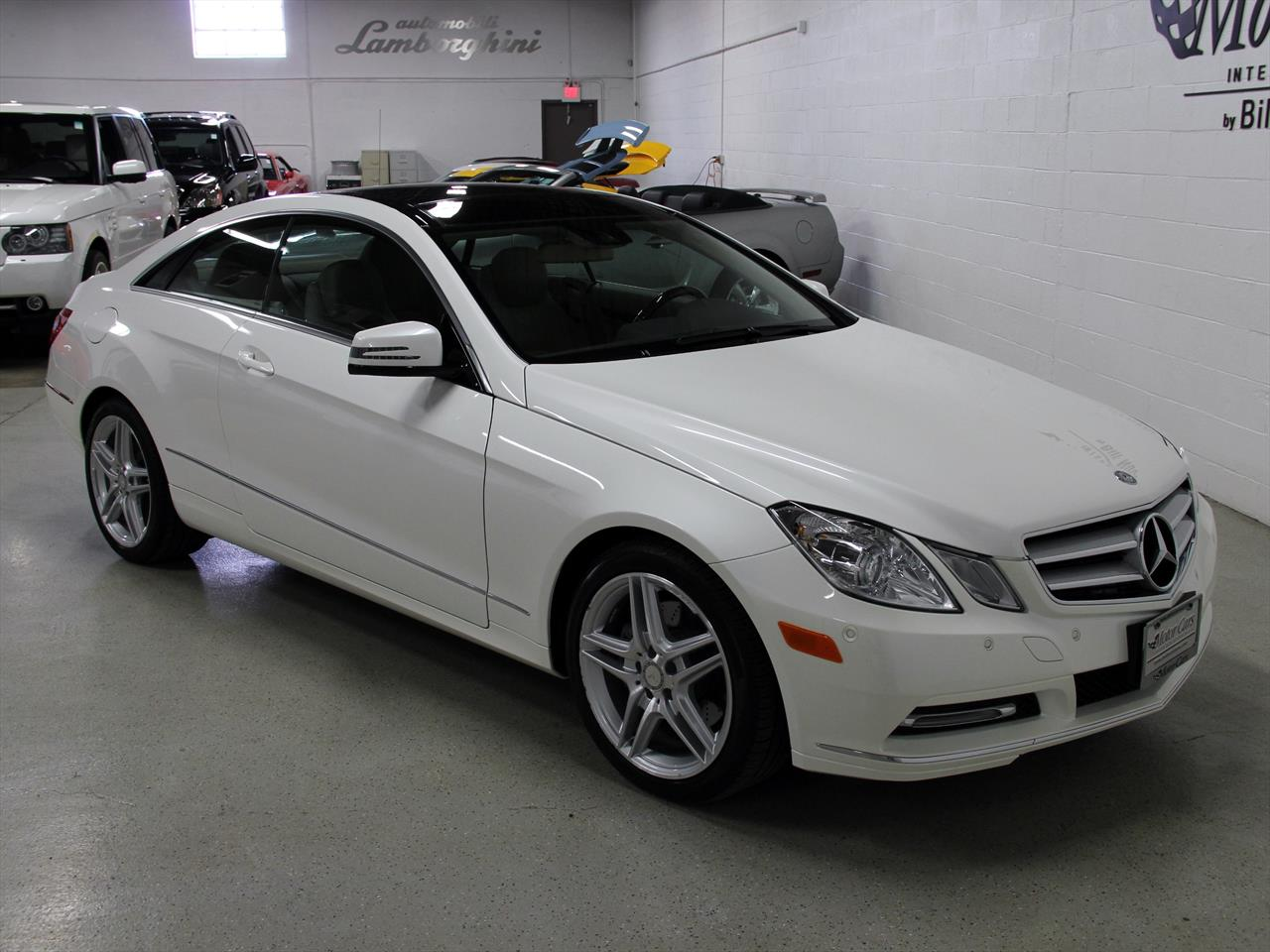 2013 mercedes benz e350 4matic coupe for 2013 mercedes benz e350 cabriolet