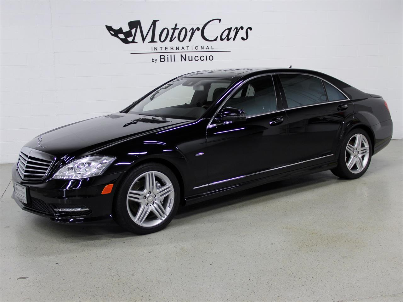 2012 mercedes benz s550 4matic. Black Bedroom Furniture Sets. Home Design Ideas