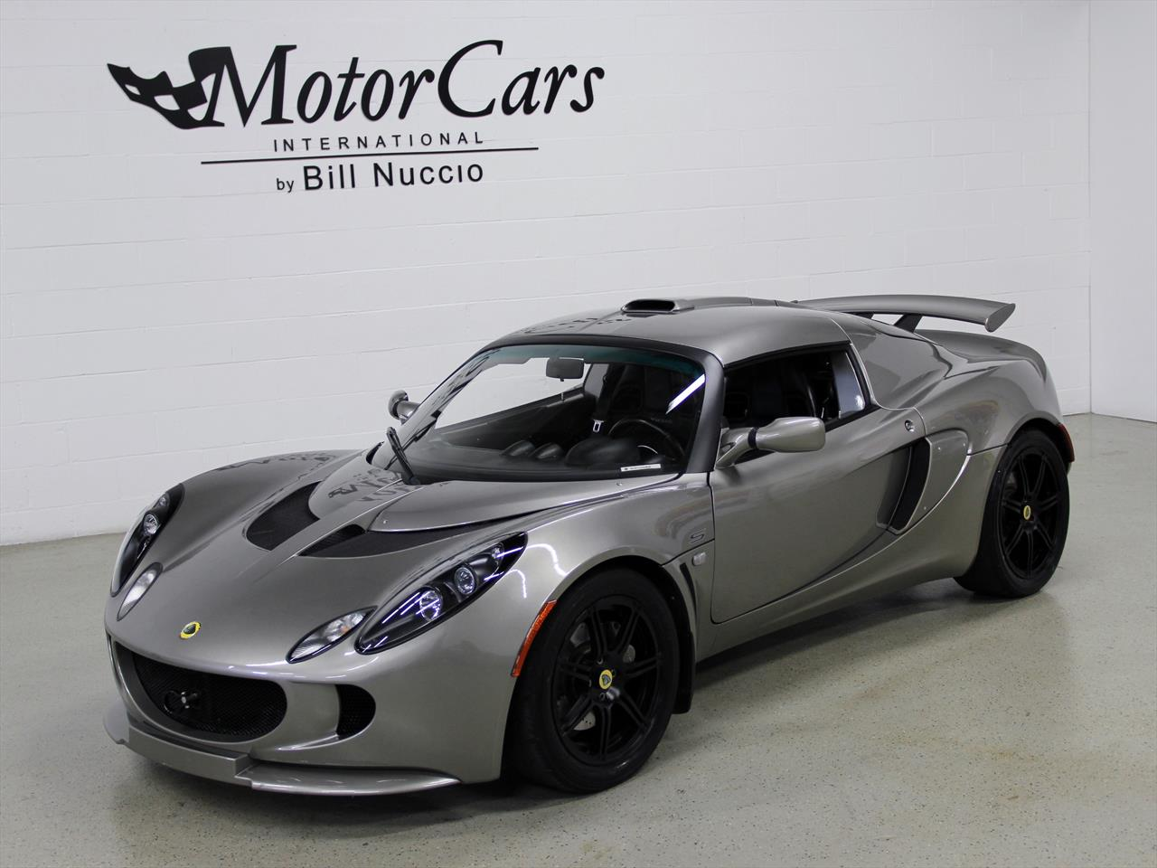 Lotus Exige for Sale / Find or Sell Used Cars, Trucks, and SUVs in USA