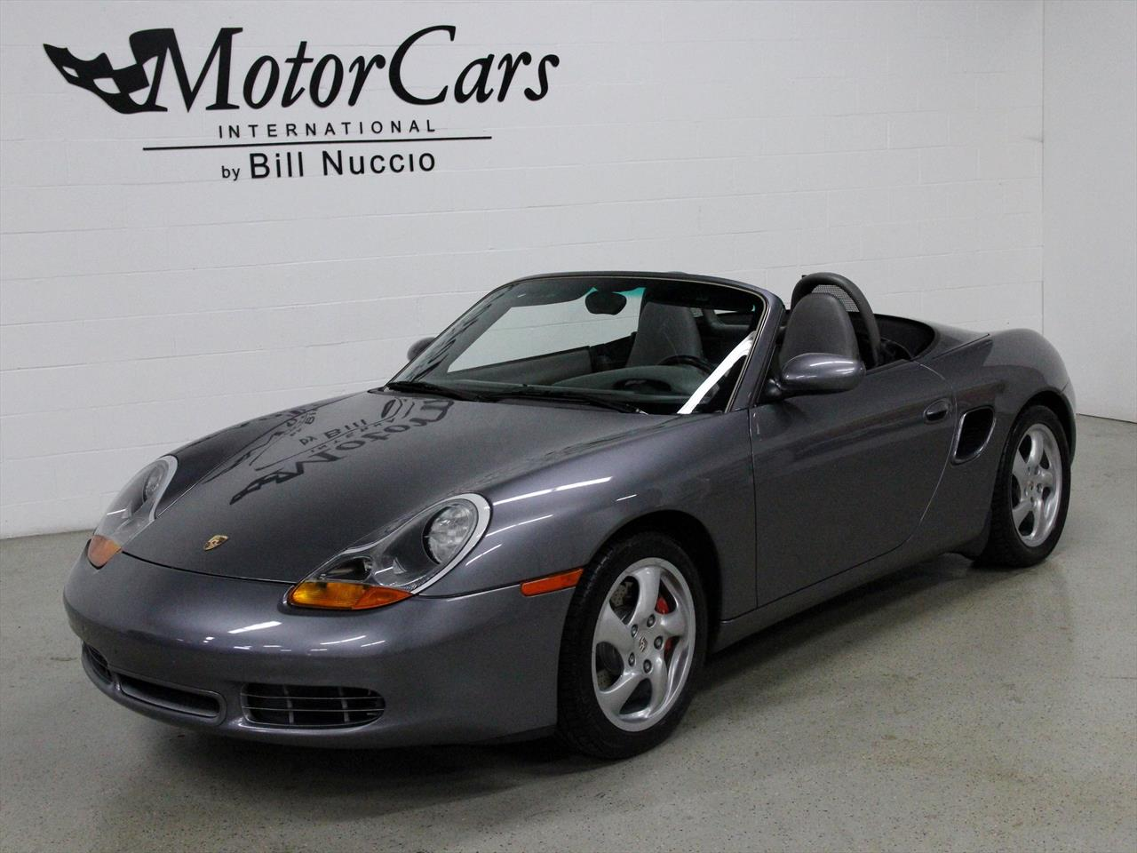 2001 porsche boxster s limited edition. Black Bedroom Furniture Sets. Home Design Ideas