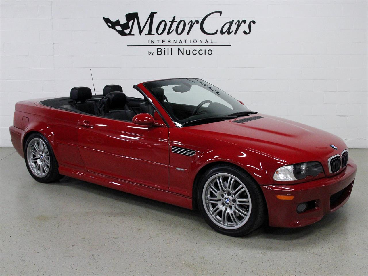 2001 bmw m3 convertible. Black Bedroom Furniture Sets. Home Design Ideas