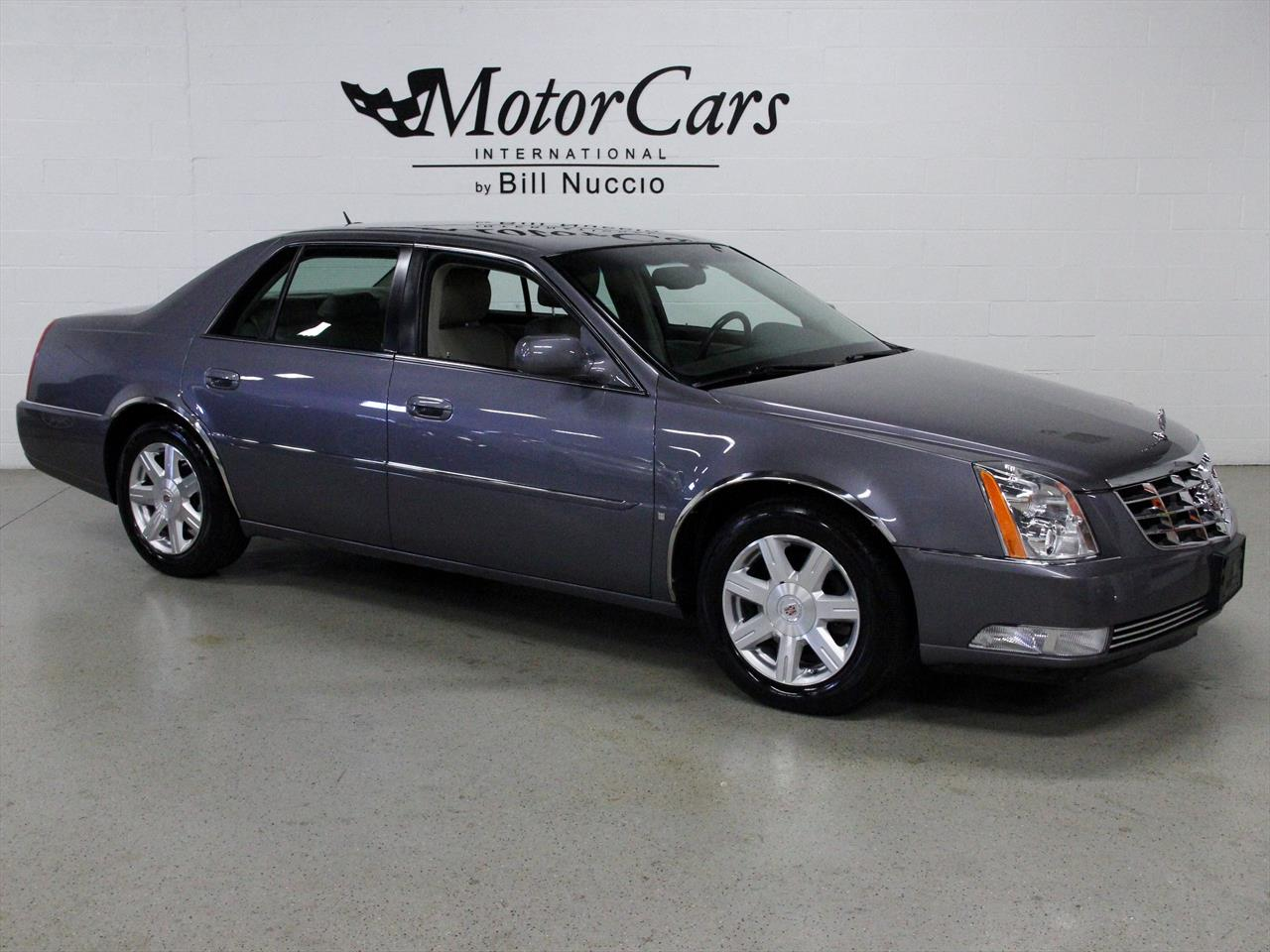 28 Images 2007 Cadillac Dts Problems Related Keywords