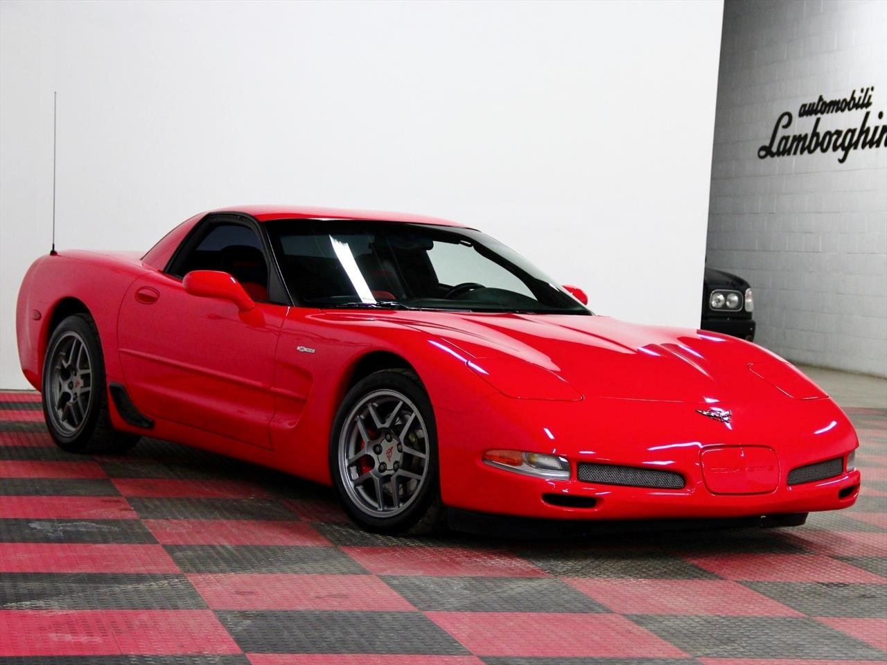 2001 chevrolet corvette z06. Black Bedroom Furniture Sets. Home Design Ideas