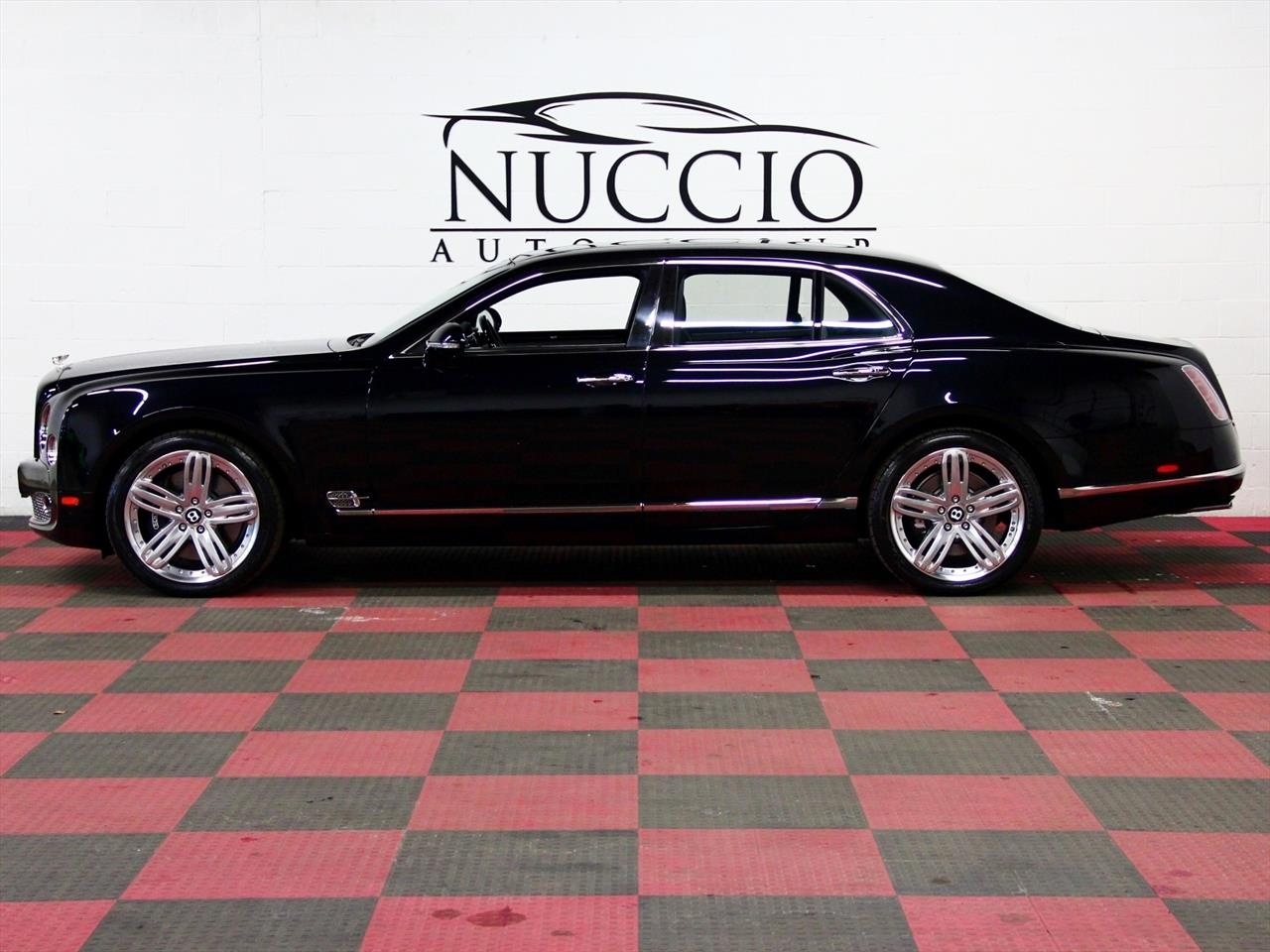 2012 Bentley Mulsanne on bmw 5 series owners manual, audi a6 owners manual, bmw 3 series owners manual, aston martin vantage owners manual, chrysler 300 owners manual,