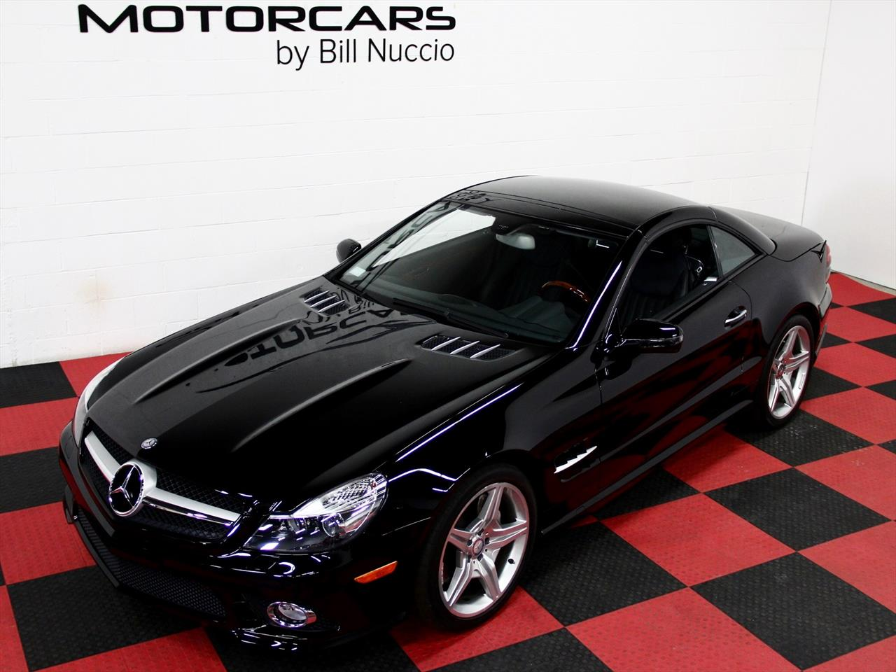 cars sale mercedes sl class g suv trader review auto benz new used for