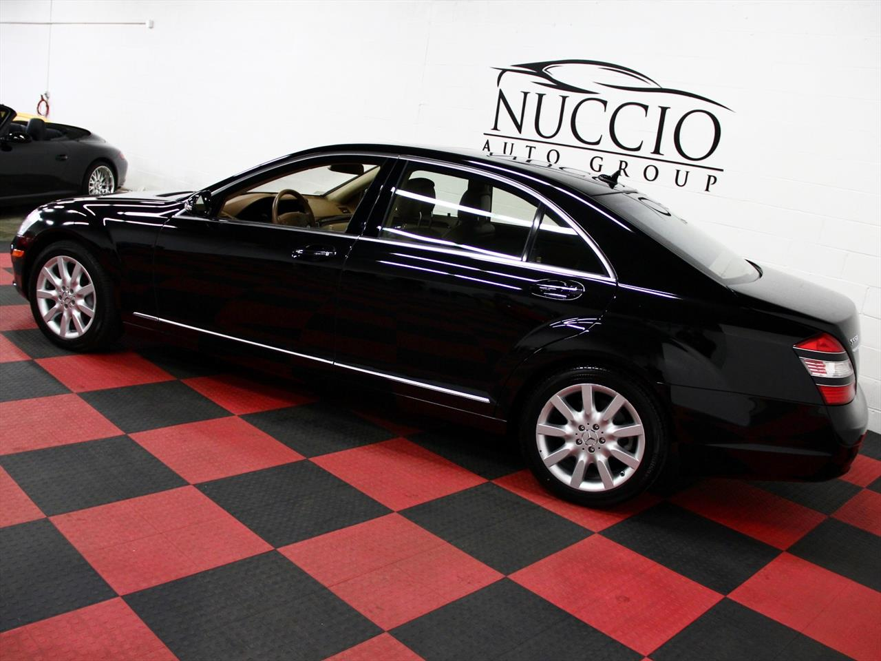 wheel benz autoform base vancouver long premium mercedes vehicles mercedesbenz