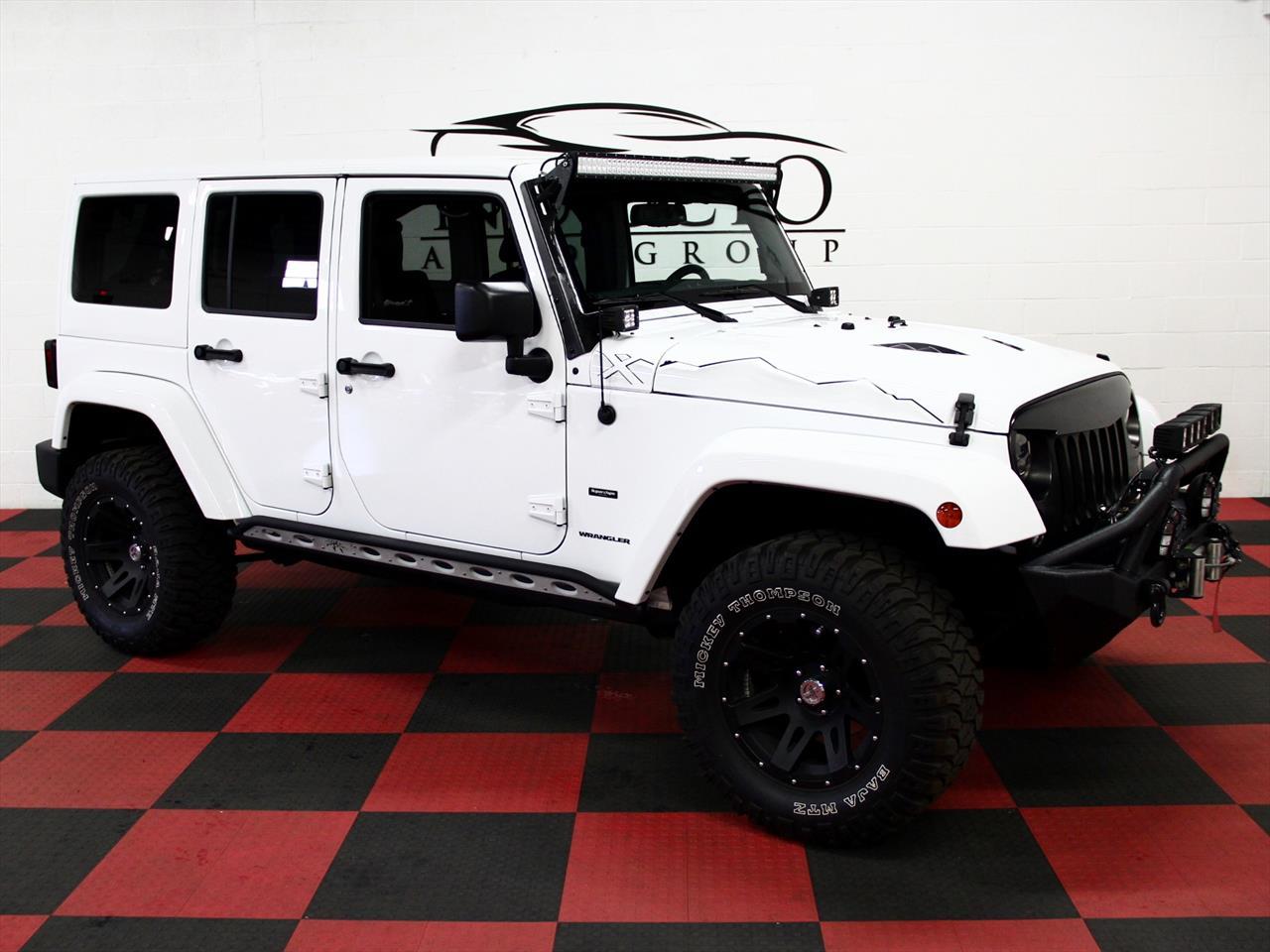 2015 jeep wrangler sahara unlimited. Black Bedroom Furniture Sets. Home Design Ideas