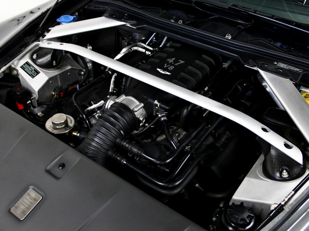 1999 jaguar xk series tilt steering lever repair 1999 for 2000 jaguar s type window regulator replacement