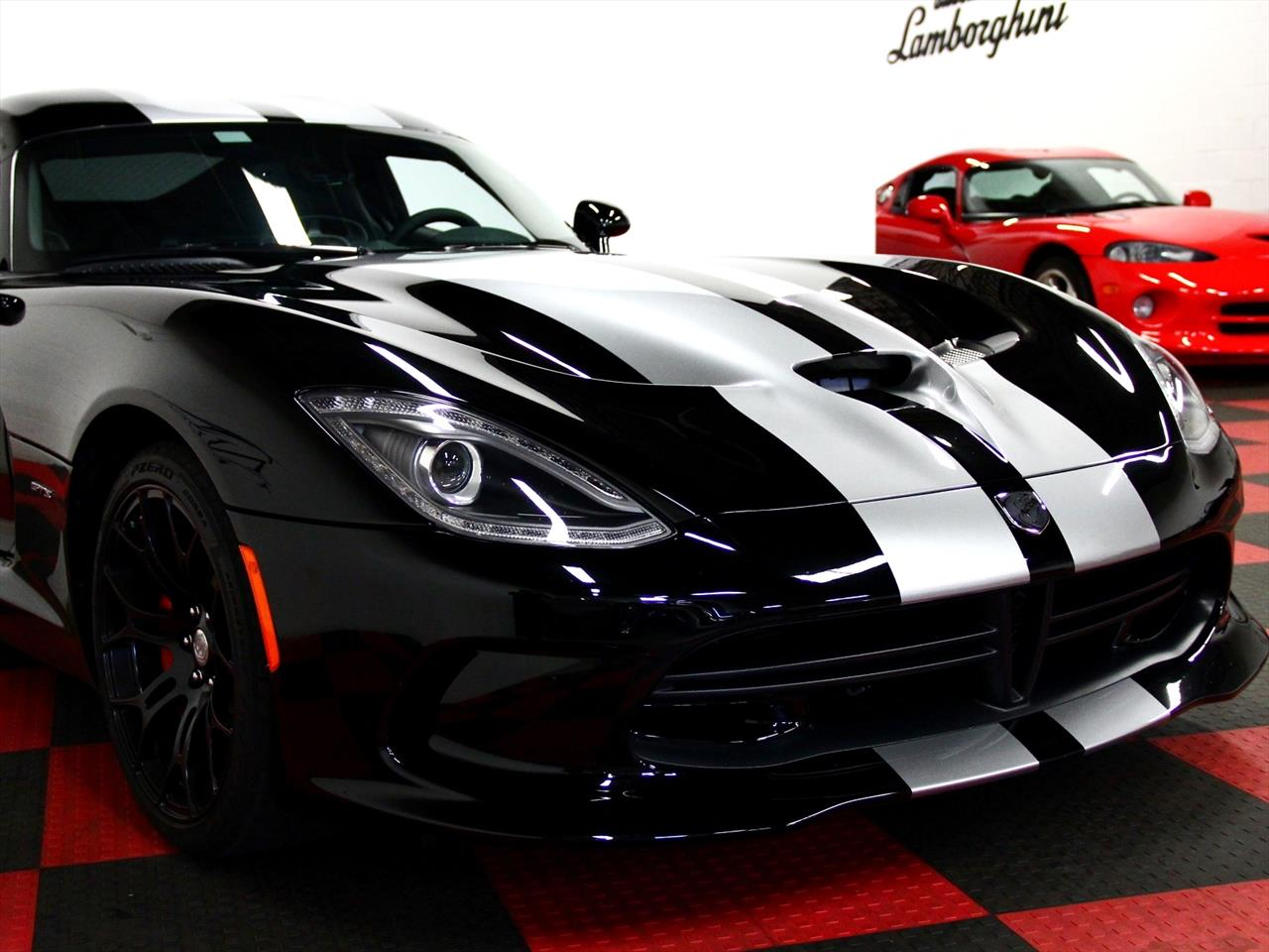 2013 dodge viper gts coupe. Black Bedroom Furniture Sets. Home Design Ideas