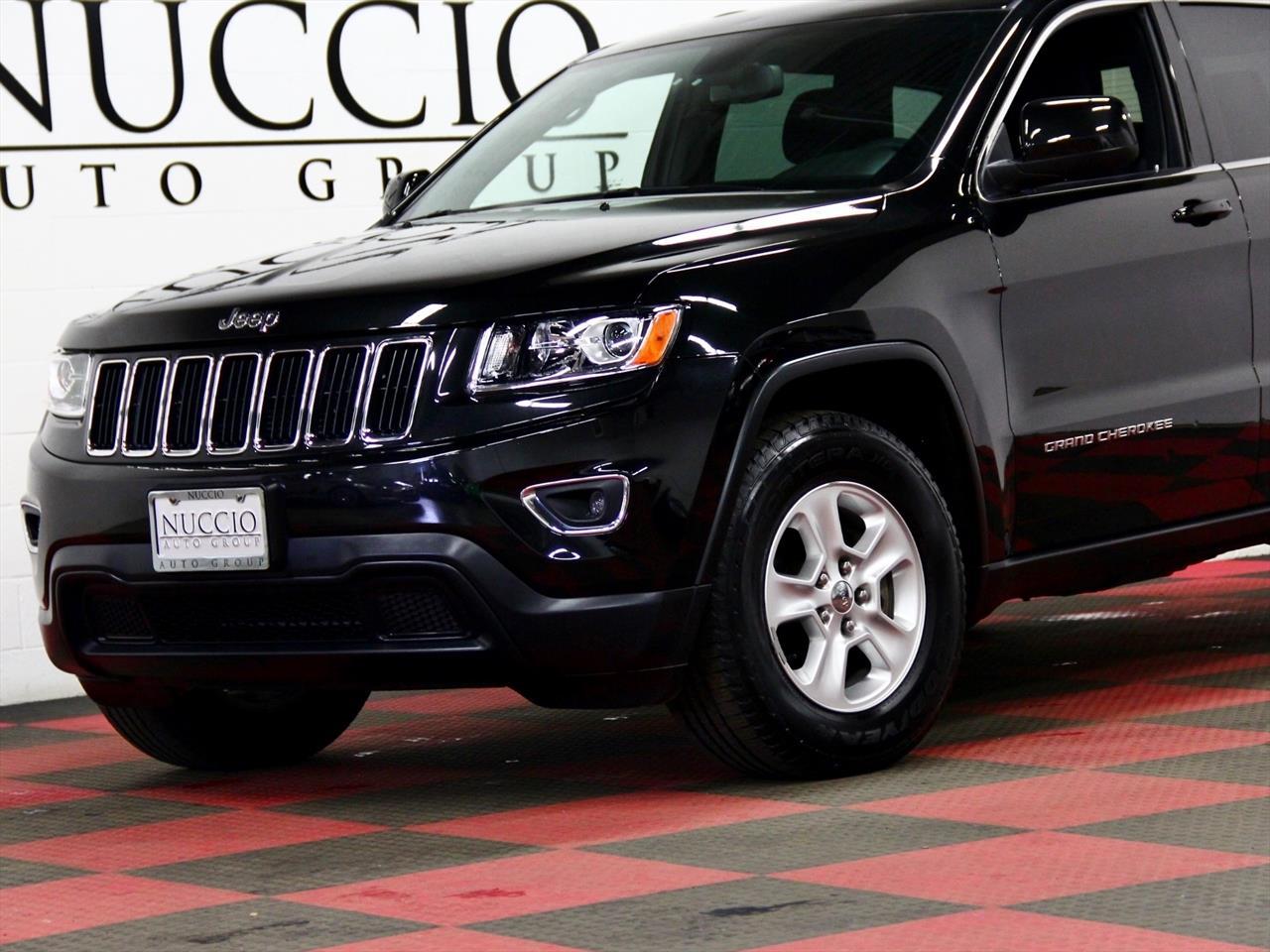2014 jeep grand cherokee laredo 4x4. Black Bedroom Furniture Sets. Home Design Ideas
