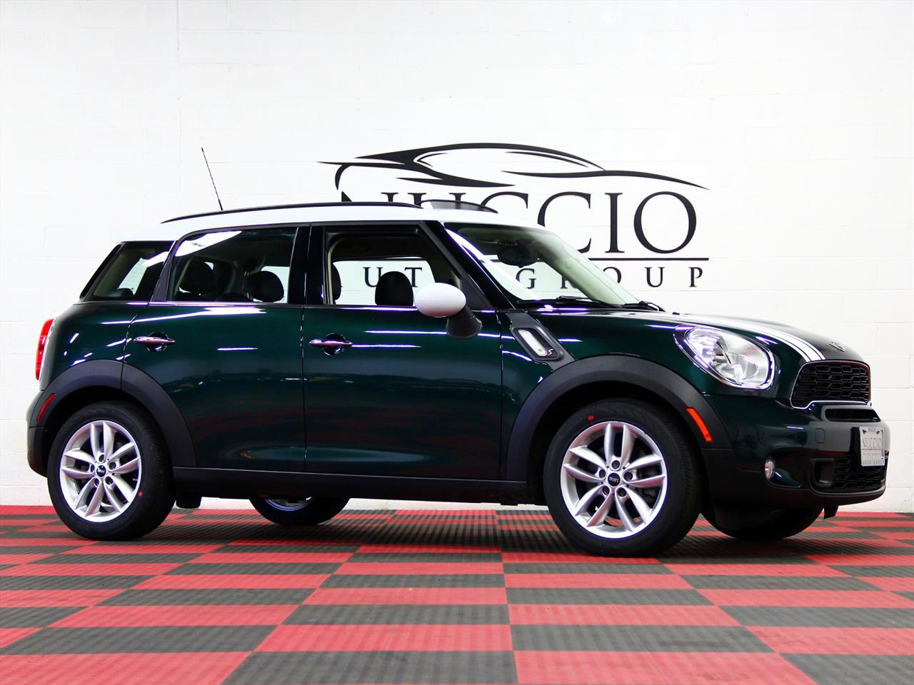 2012 mini cooper s countryman. Black Bedroom Furniture Sets. Home Design Ideas