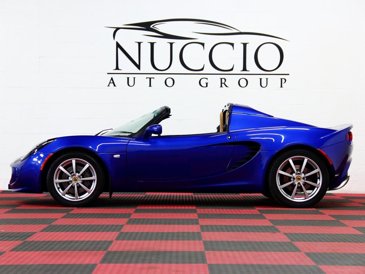 2006 lotus elise rh motorcarsusa com 2006 lotus elise service manual 2006 lotus elise service manual