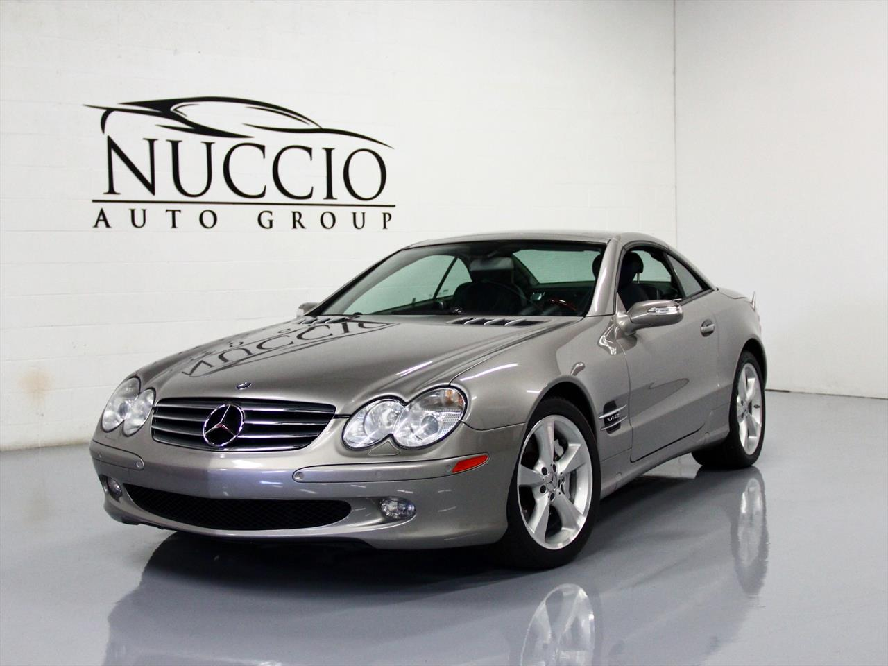 2005 mercedes benz sl 600 convertible. Black Bedroom Furniture Sets. Home Design Ideas