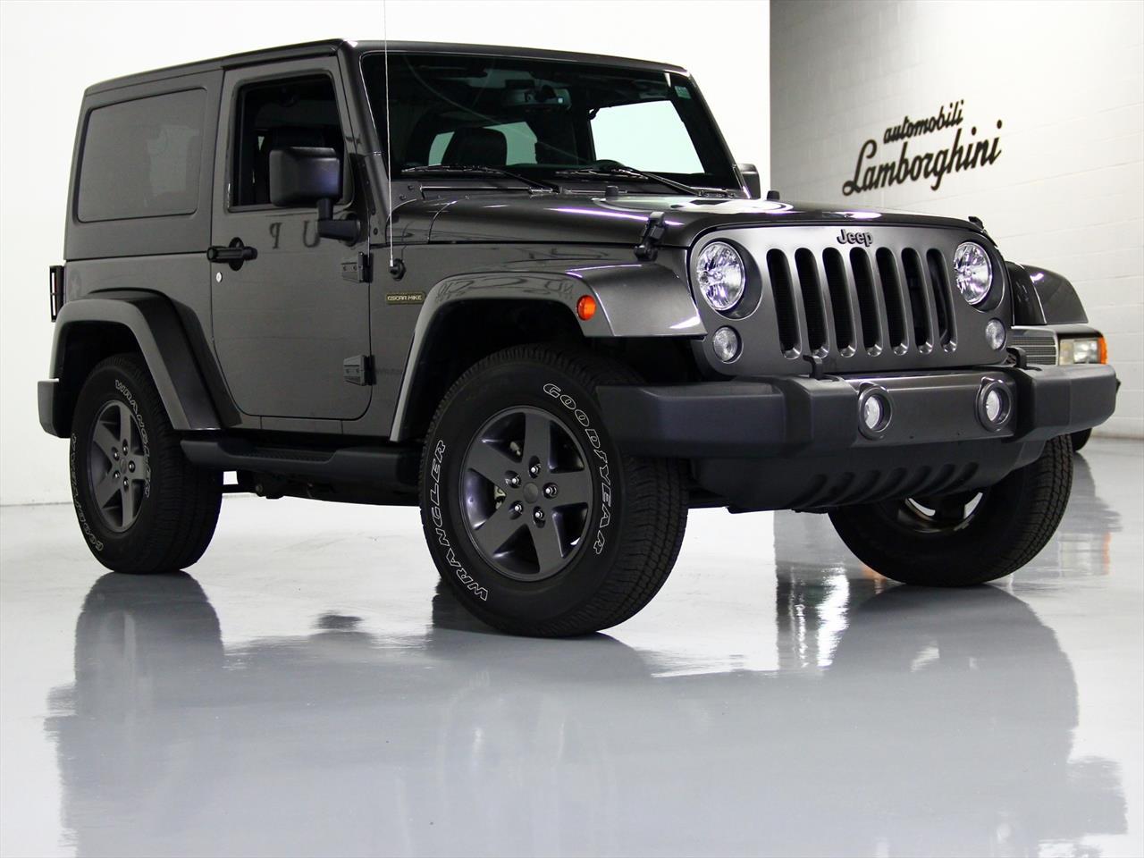 2016 jeep wrangler freedom edition 4x4. Black Bedroom Furniture Sets. Home Design Ideas
