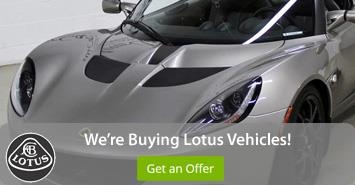 buying-lotus-sidebar.jpg