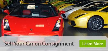 vehicle-consignment-sidebar.jpg
