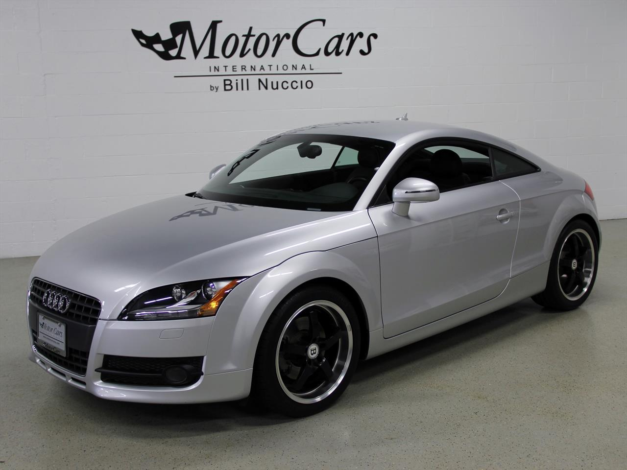 2008 audi tt 2 0t coupe. Black Bedroom Furniture Sets. Home Design Ideas